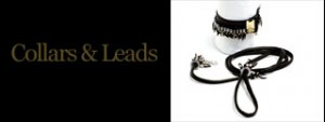 collars_leads